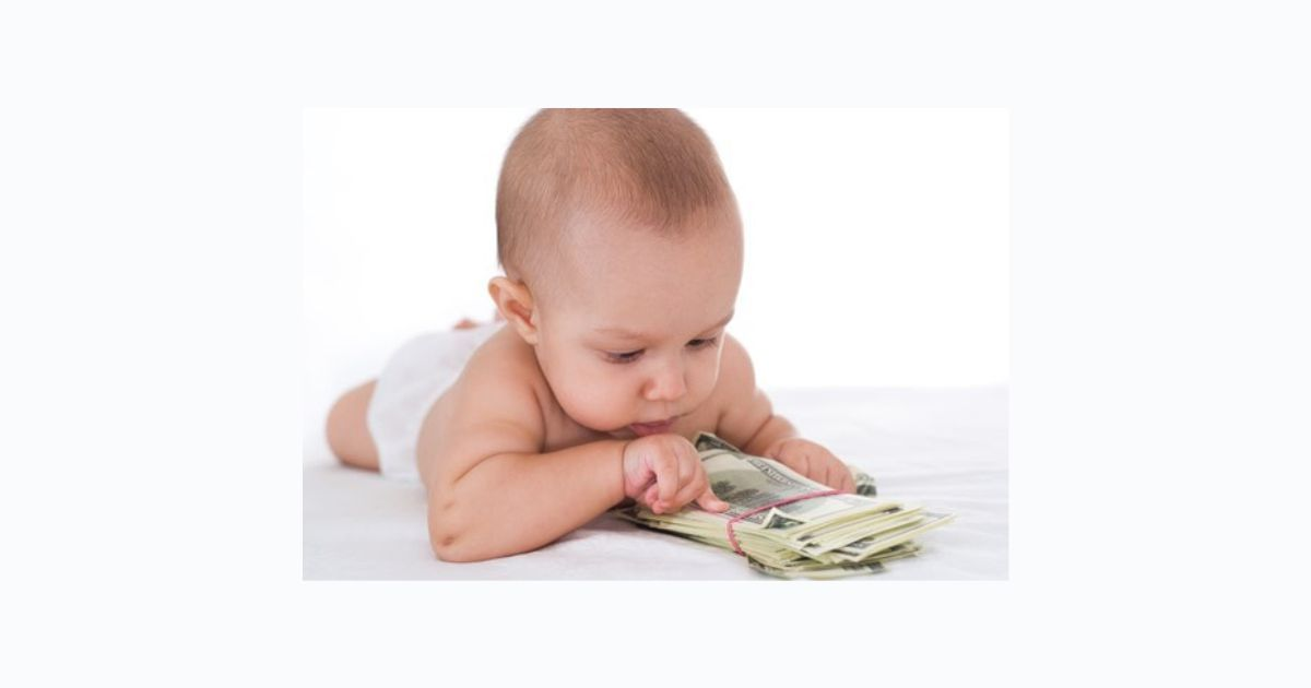 IVF Cost in Hyderabad, IVF Treatment Cost in Hyderabad- Vinsfertility.com