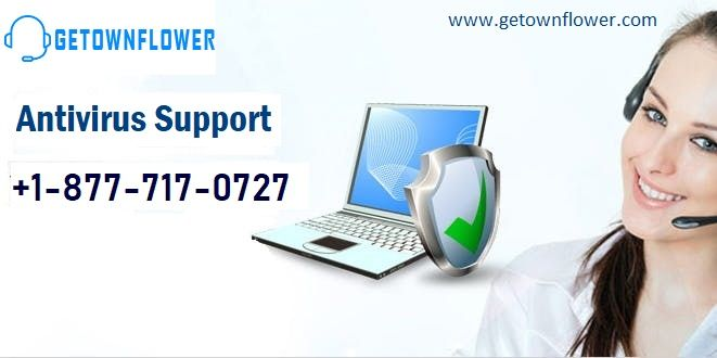 AVIRA SUPPORT NUMBER (+1) 877-717-0727 IN USA/CANADA