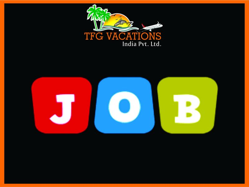 Urgently Required-People For Part Time Internet Based Tourism Promotion Work