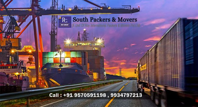 packers and movers in Jamshedpur-9570591198-SPMINDIA packers movers