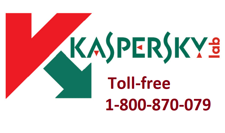 kespersky hulplijn nummer Netherlands 1-800-870-079