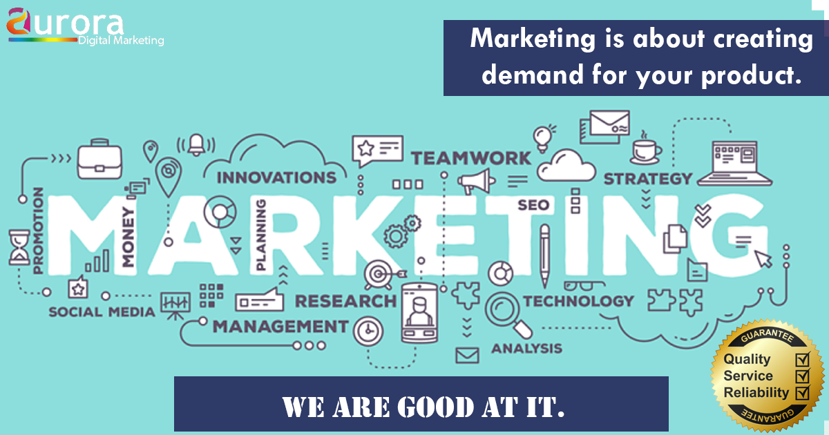 digital marketing agency in bangalore