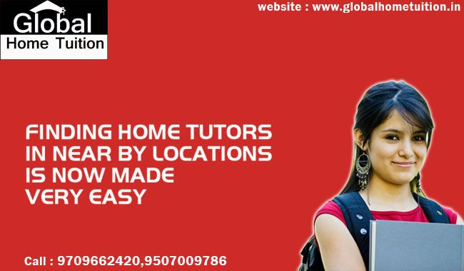 Home tutor in patna -Tuition Bureau in patna