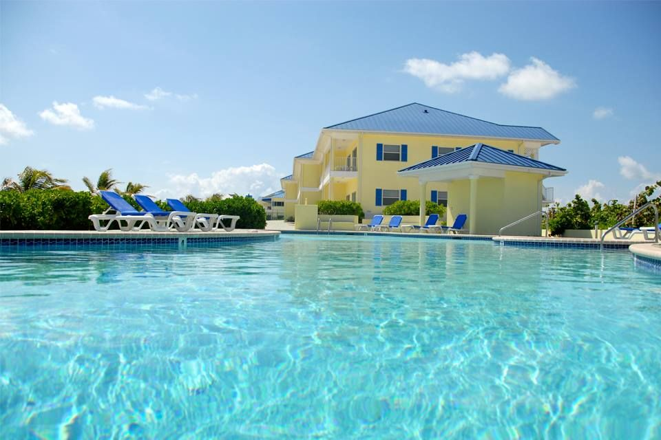 Book Top Package For All-Inclusive Resort Activities in The Caribbean