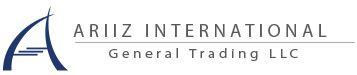 Best Metal Wiper Seals | Bonded Seals Suppliers in UAE | Ariiz International