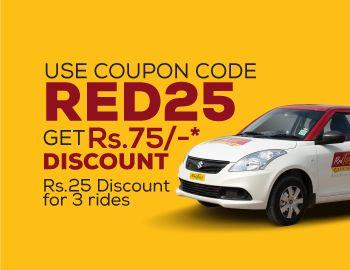 Best Taxi in Tirupur