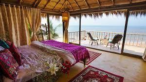 Resorts in Bandipur with tariff, Bandipur forest stay, Bandipur safari