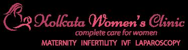 Kolkata Women's Clinic