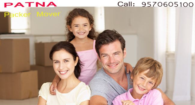 Packers and Movers in ashok-rajpath 9711120133  Ashok-rajpath packers and movers