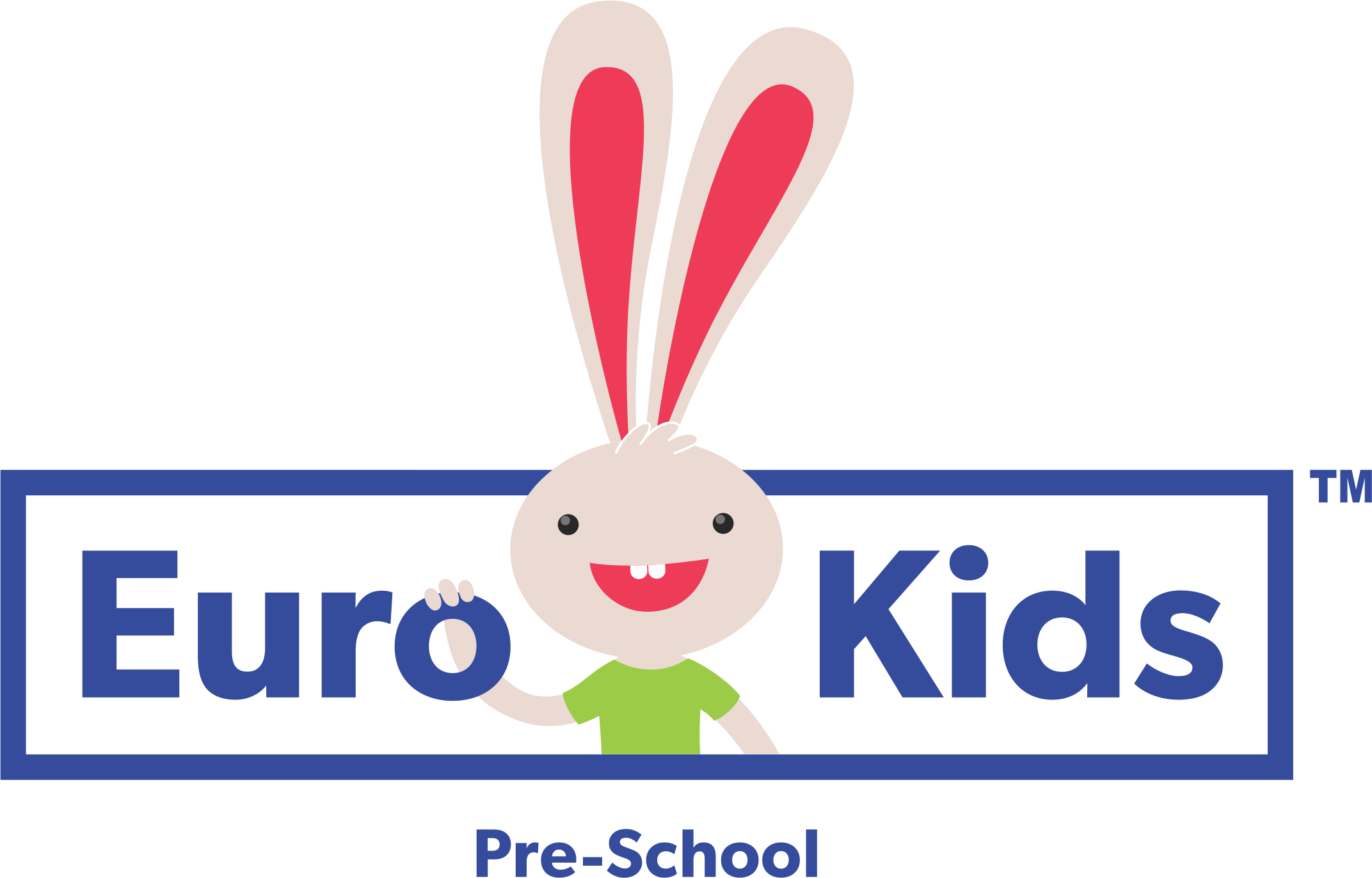 EuroKids International private limited