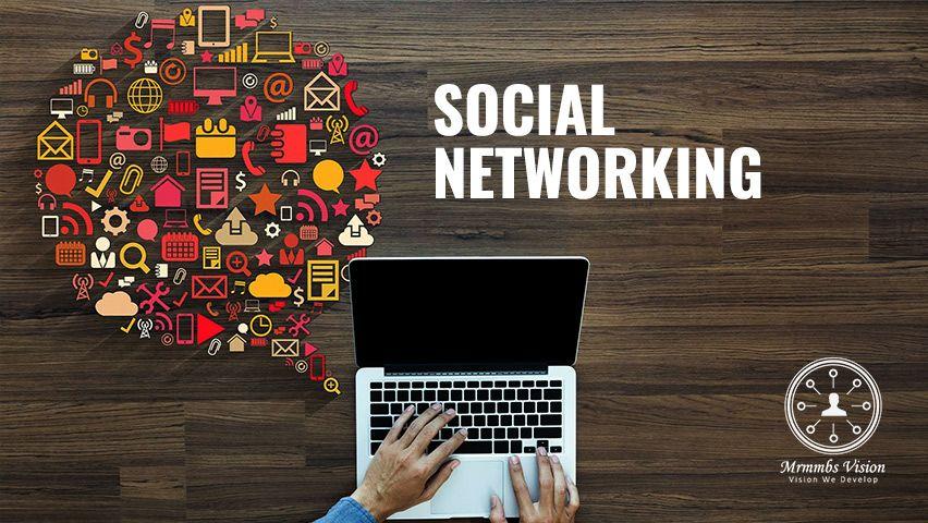 Social Media Marketing - Effective & Unique Approach