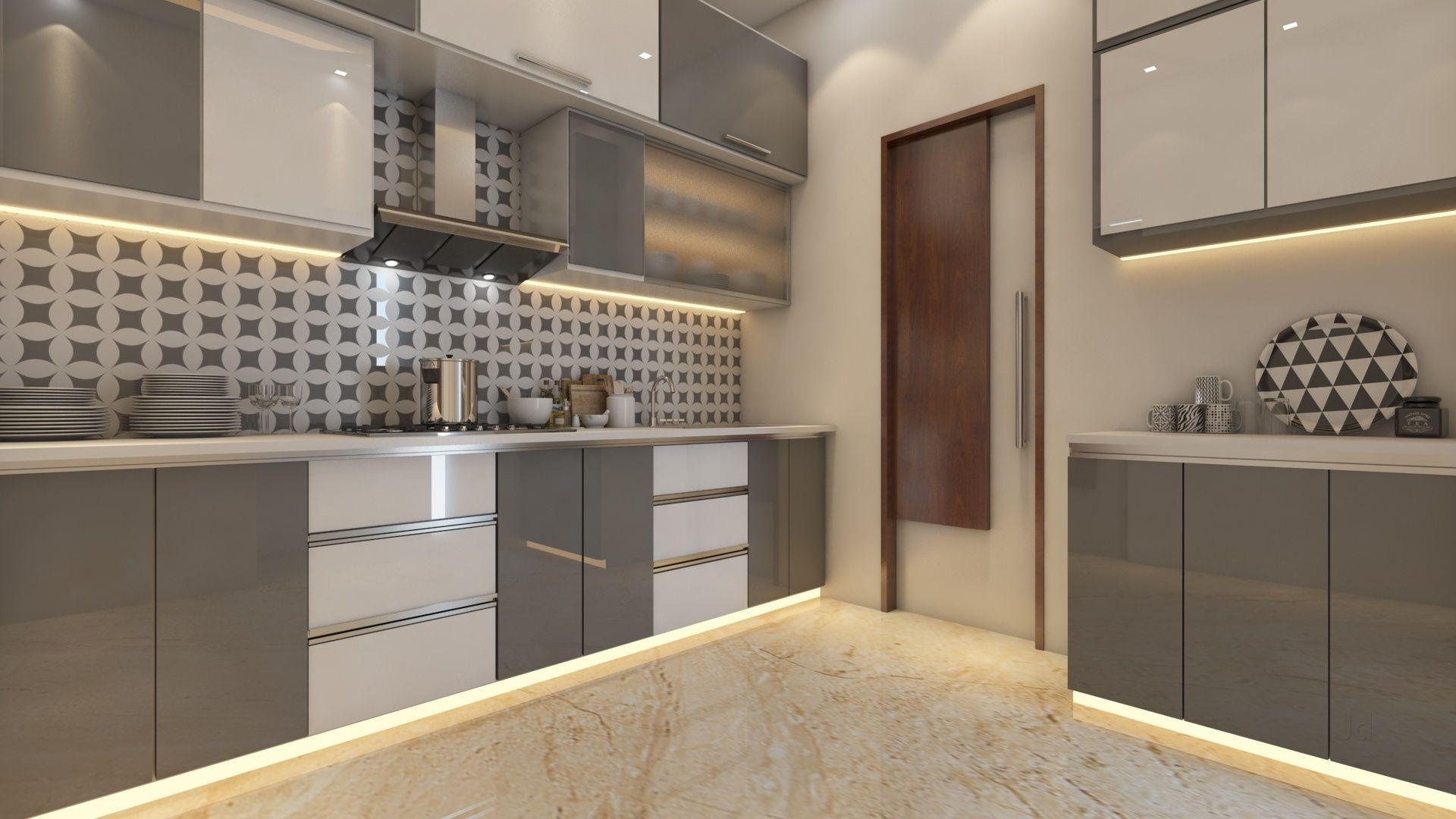 Top Interior Designers in Vadodara – Best Interior Decorators in Vadodara