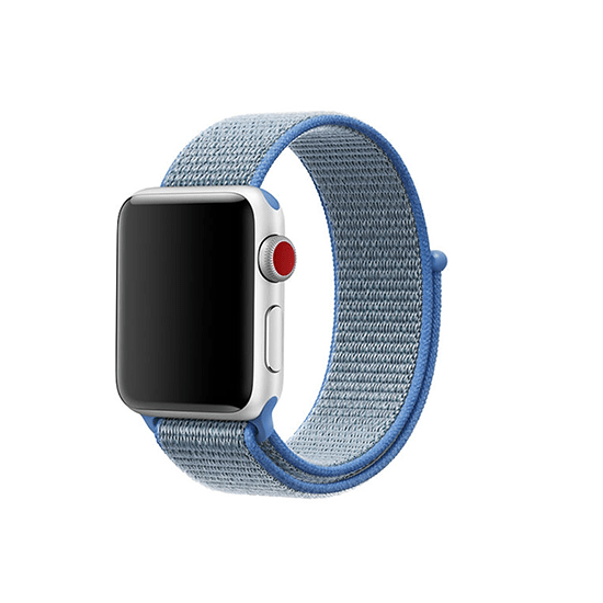 38mm Apple Watch Strap