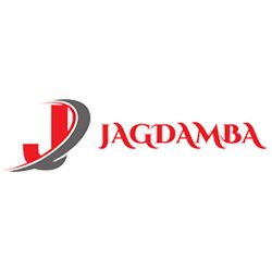 Prelam Particle Board in India - The Jagdamba