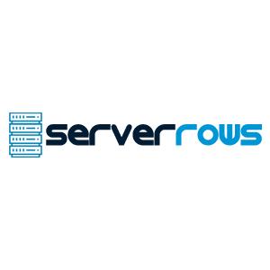 Get Dedicated Server,VPS,Cloud Hosting,Web Hosting 24/7 support from ServerRows