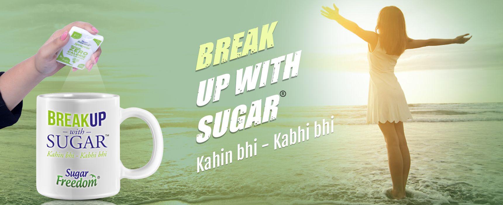 Sugar Free Gujarat