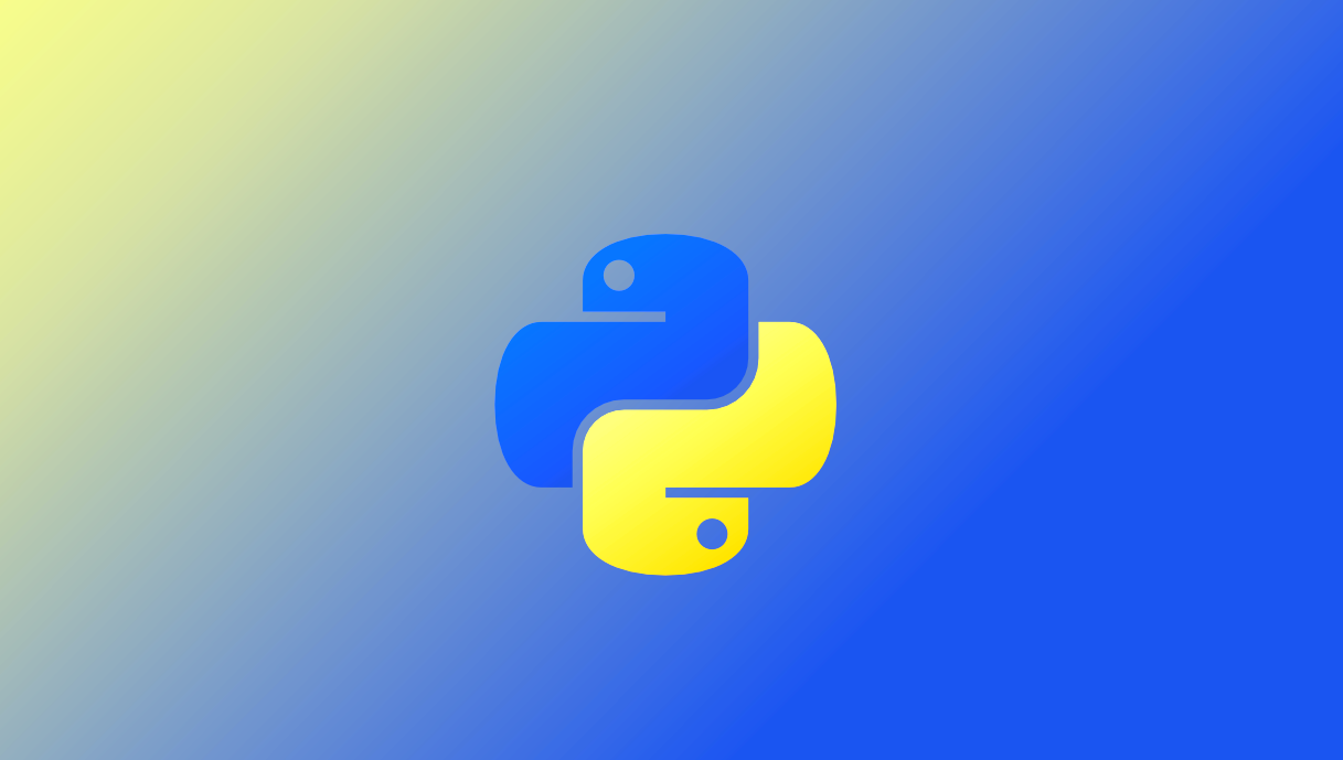 Python Programming Tutorials For Beginners - Simpliv (FREE)
