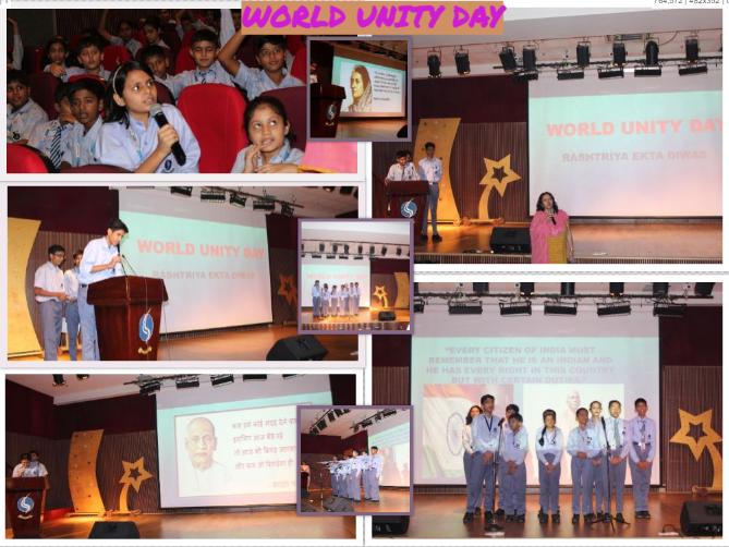 Top 10 CBSE schools in Greater Noida