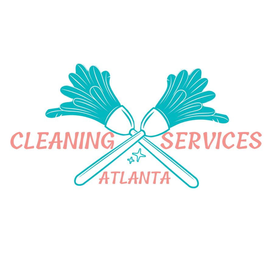 Clening Services Atlanta | Commercial house cleaners and licensed mide