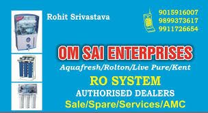 Ro Manufacturer, Wholesaler & Distributor in Siwan