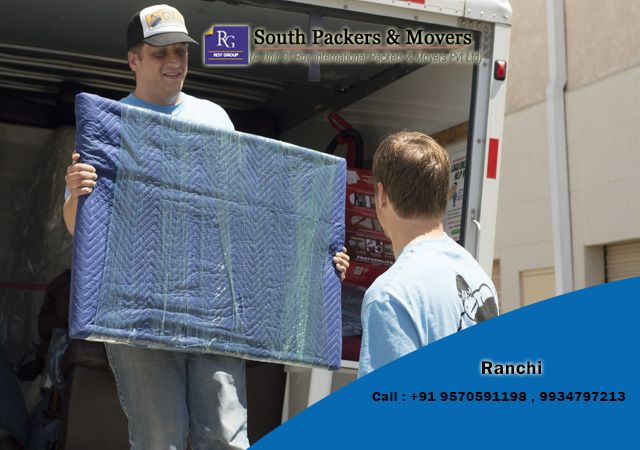 Packers and movers in ranchi9570591198 ranchi packers and movers