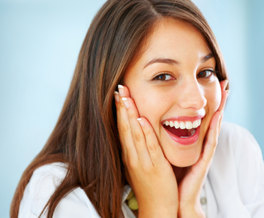 Best Cosmetic Dental Treatments in Ernakulam