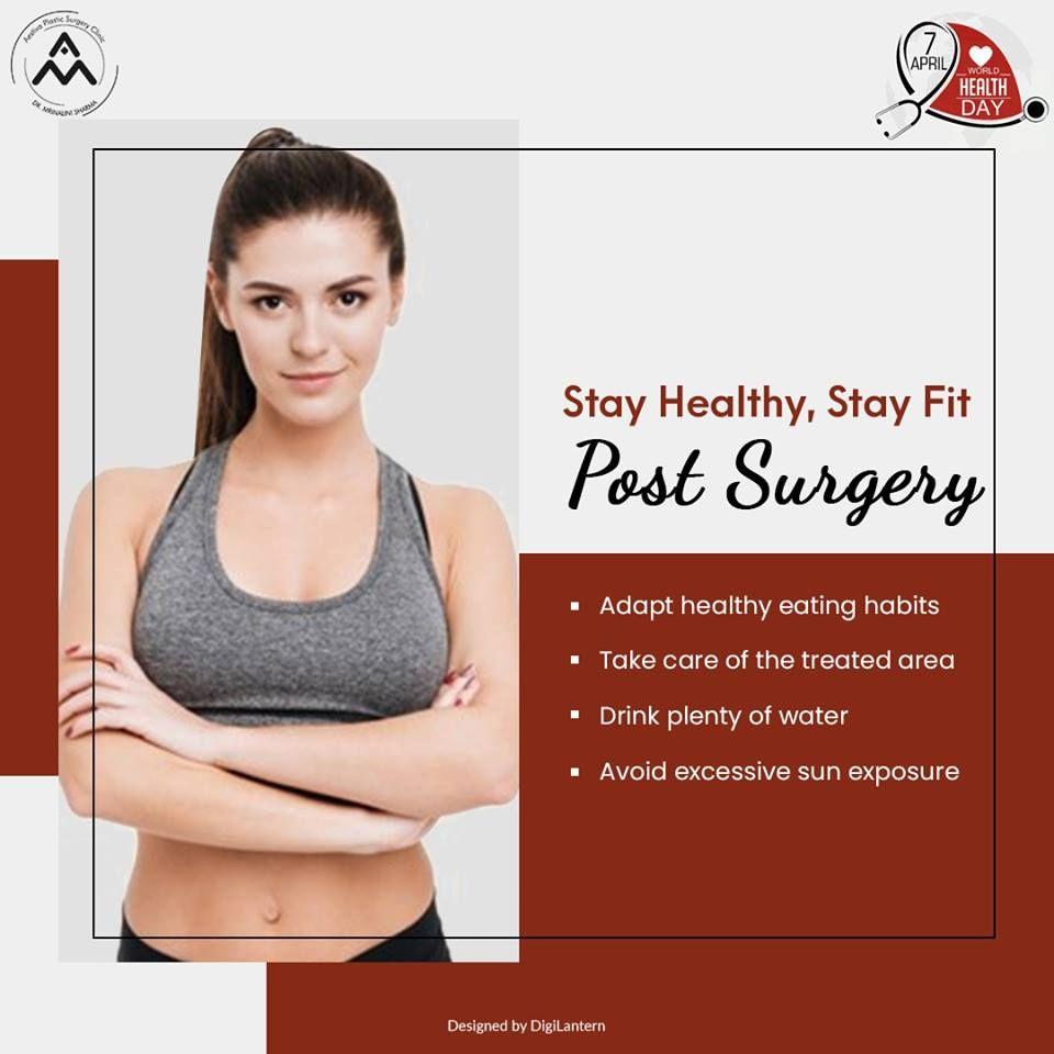 Breast Implant In Delhi