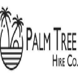 Palm Tree Hire   Palm Tree Hire For London   Palm Tree Hire Co