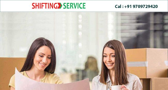 Top 10 packers movers in patna Shifting Services