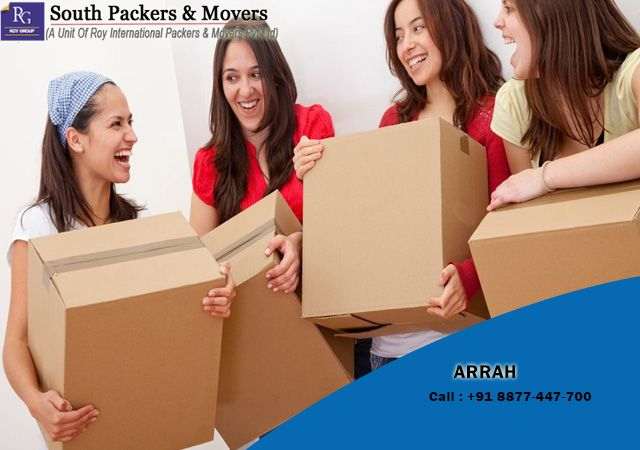 Arrah Packers and Movers|9471003741|South Packers and Movers in Arrah