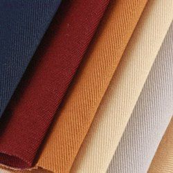 Find cotton lycra fabric in wholesale at Mittal Traders!