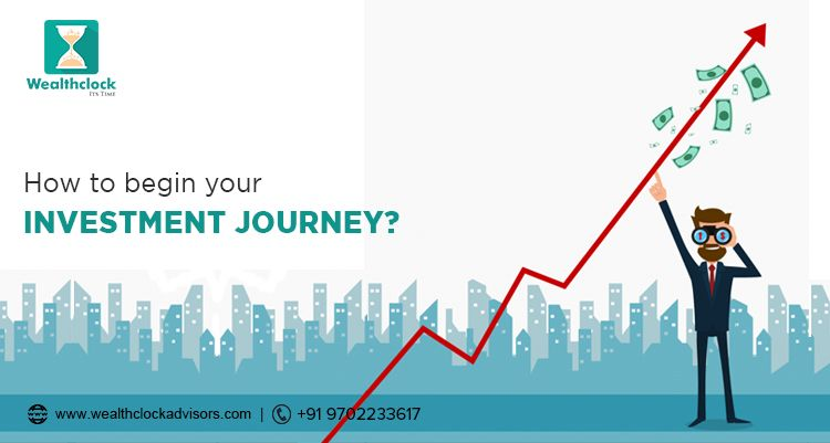 The Best Mutual Fund Investment Advice will Help You in Your Financial Journey