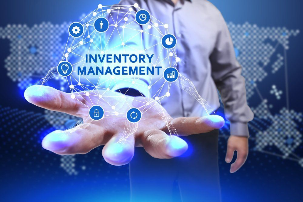 Best Inventory Management Software In India