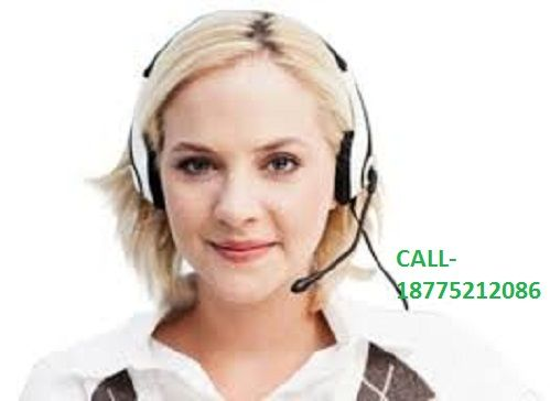 QUICKBOOKS TOLL FREE SUPPORT @1-877-521-2086
