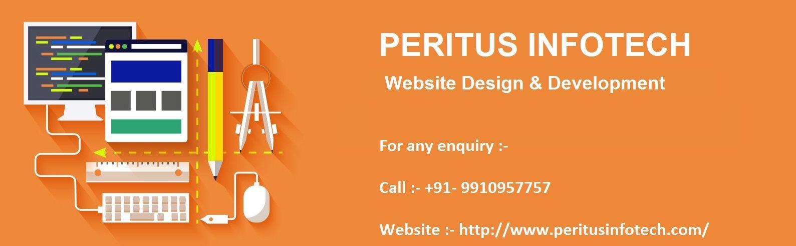 Web Designing Company Delhi   Digital Marketing Agency NCR