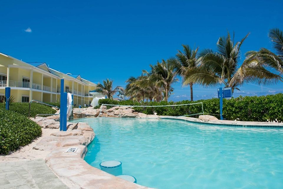 Enjoy The Most Happening Package For All-Inclusive Vacations To the Caribbean