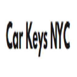 Car Keys NYC