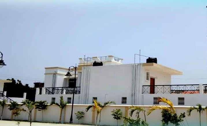 Builders in Patna | Builders in Bihar | Industrial Shed in Patna | 9