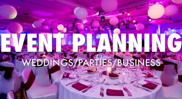 Event Management Institutes In Pune
