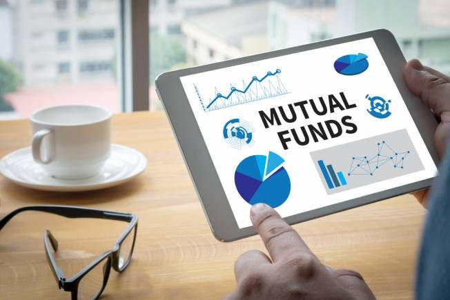 The Top Mutual Fund Screening Services