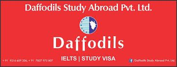 Top IELTS Institute in Chandigarh to Study Abroad