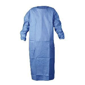 Disposable Surgical Gown Manufacturers and Suppliers