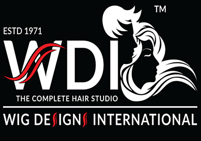 hair extensions in hyderabad
