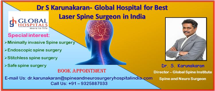 https://www.spineandneurosurgeryhospitalindia.com/global-hospital/doctors/dr-s-karunakaran/