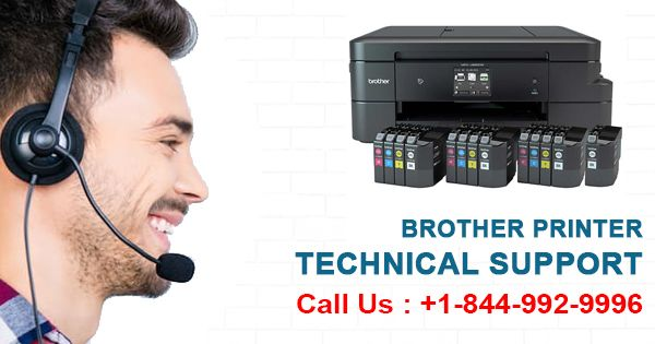 Looking for a Reliable Technical Support Service Provider? We are here to Help You +1-844-992-9996