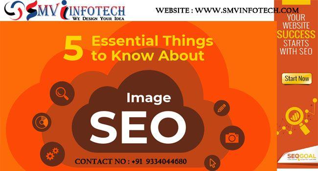 SEO Service Provider in Patna|SEO in Patna - SMV Infotech