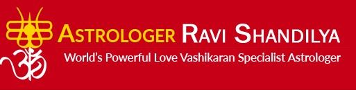Love marriage solution specialist India - 9872289816