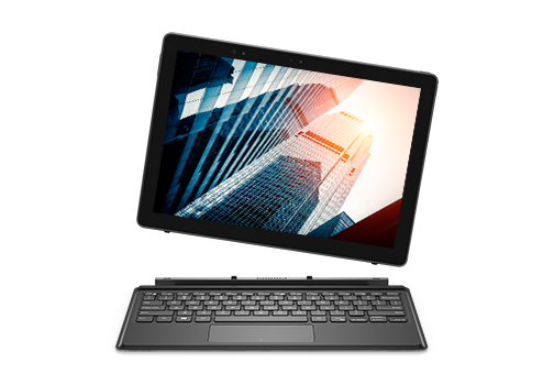 Buy Business Laptops, Gaming Laptops Online at Low Prices in India