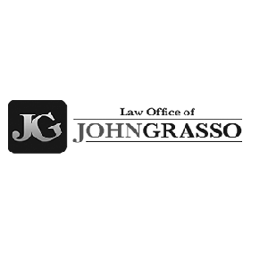 Law Office of John R. Grasso