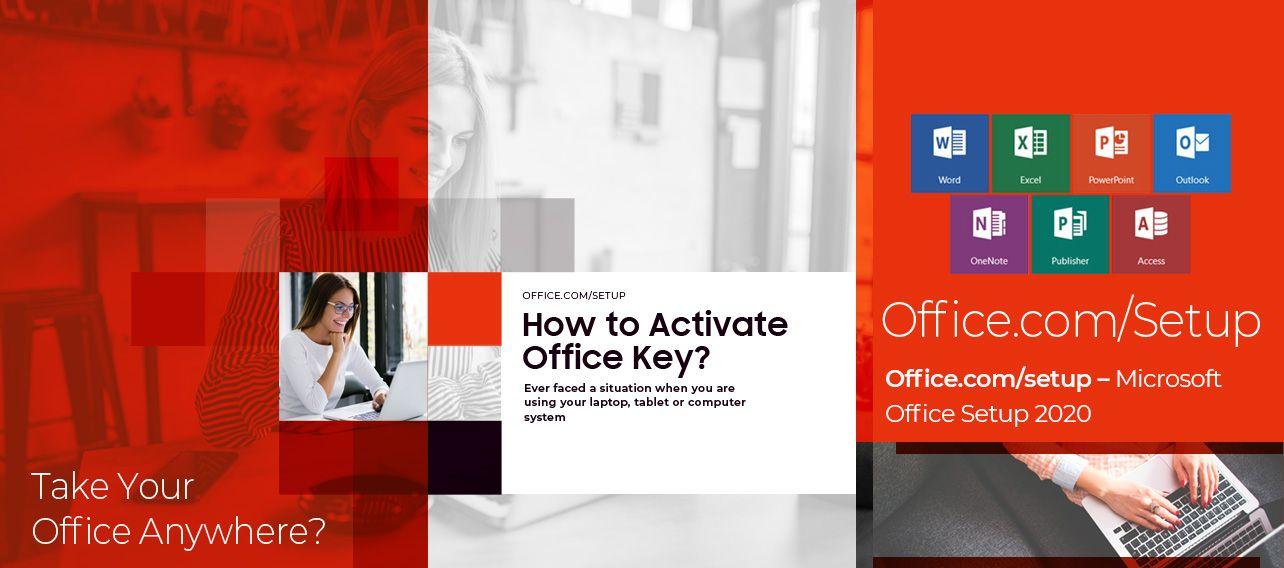 office.com/setup - office activate product key - office setup